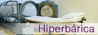 hiperbarica