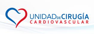 Unidad de Cirugía Cardiovascular